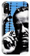 I Want You To Kill Him IPhone Case