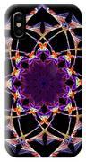 Illuminated IPhone Case