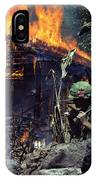 Images Of Vietnam IPhone Case