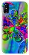 Img 543 IPhone Case