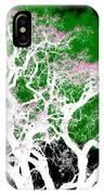 Impressions 1 IPhone Case