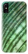 Iridescent Dreams IPhone Case