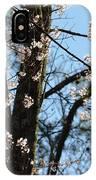 It's Spring 2013 IPhone Case