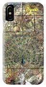 Jackson Farm Variation One IPhone Case