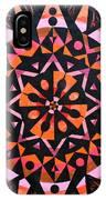 Jalava IPhone Case