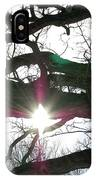 Jammer Lateralus Branching Trees IPhone Case