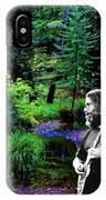 Jerry's Sunshine Daydream 2 IPhone Case