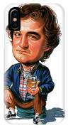 John Belushi IPhone Case