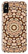 Kaleidoscope 30 IPhone Case