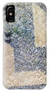 Kapalanui 3 IPhone Case