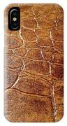 Keeping Jewelry IPhone Case by Marian Palucci-Lonzetta
