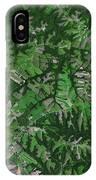 Kentucky Landscape IPhone Case