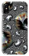Labile - Cards And Phone Cases IPhone Case
