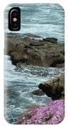 Lajolla Shore IPhone Case