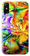 Land Of Oz 594-11-13 Marucii IPhone Case