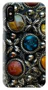 Latinhas Collection 003 IPhone Case