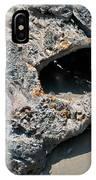 Lava Creation IPhone Case