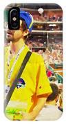 Lemonade For Sale IPhone Case