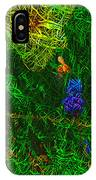 Lillyput Hardwired IPhone Case
