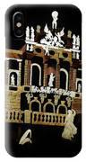 Linderhof Palace_2 IPhone Case