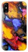 Liquid IPhone Case