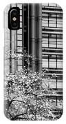 Lloyd's Of London 05 IPhone Case