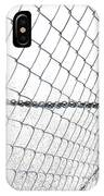 Loosed IPhone Case