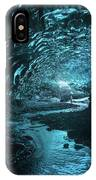 Lost And Frozen World IPhone X Case