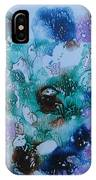 Lost Fantasy IPhone Case