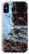 Lost Princess IPhone Case