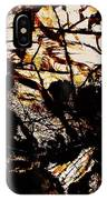 Lost Souls IPhone X Case