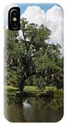 Low Country Beauty II IPhone Case