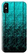 Luminescence 1a IPhone Case