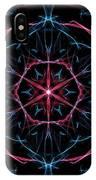 Lycoris IPhone Case
