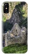 Macchu Picchu - Peru - South America IPhone Case