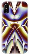 Magic Owl IPhone Case