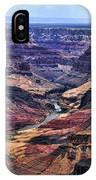 Magnificence IPhone Case