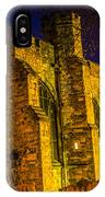 Maidstone Church IPhone Case