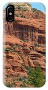 Majestic Sedona IPhone Case