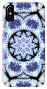 Mandala102 IPhone Case
