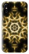 Mandala76 IPhone Case