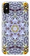 Mandala94 IPhone Case