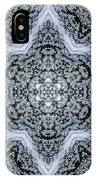Mandala95 IPhone Case