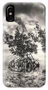 Mangroves IPhone Case