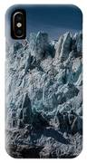 Margerie IPhone Case
