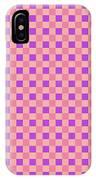 Matrix IPhone Case