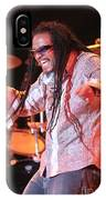 Maxi Priest IPhone Case
