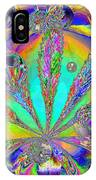 Medicinal One IPhone Case