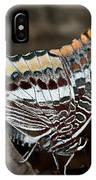 African Spirit IPhone Case