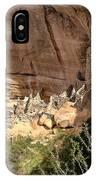 Mesa Verde National Park 1 IPhone Case